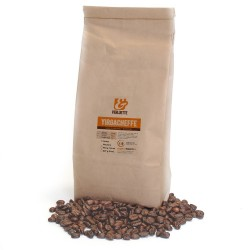 Yirgacheffe Arabica Coffee