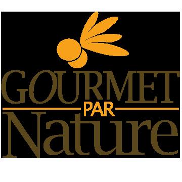 Gourmet par Nature